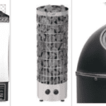 electric heater review