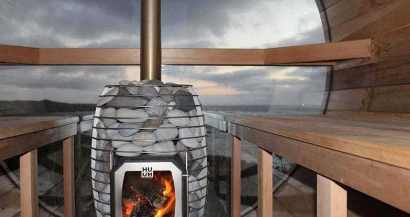 7 Questions to Answer Before Deciding On Electric Or Wood Stove